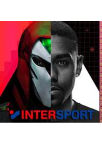 Prospectus Intersport Niederwangen : New Arrivals