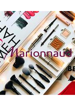 Prospectus Marionnaud : Make Me Happy!