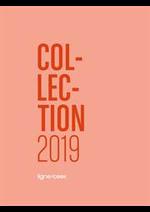 Prospectus Ligne Roset : Collection 2019