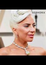 Prospectus Sephora : Nouveautés