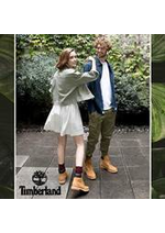 Prospectus Timberland : Timberland New Arrivals