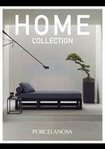 Promos et remises  : Home Collection
