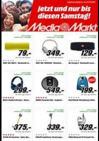 Prospectus Media Markt Bern  : Media Markt Angebote