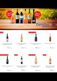 Prospectus Carrefour Drive L'HAY LES ROSES : Promotions