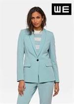 Prospectus WE Fashion : Collection Femme