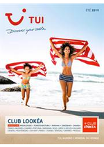 Promos et remises  : Club Lookéa