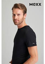 Prospectus Mexx : Collection T-Shirts / Homme
