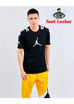 Prospectus Foot Locker : Basketball Lifestyle