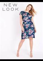 Promos et remises  : Dresses Femme