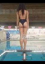 Prospectus Agent Provocateur : Swimwear