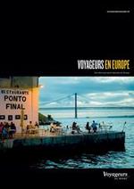 Promos et remises  : Voyageurs en Europe