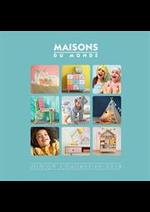 Promos et remises  : Junior Collection 2019