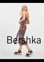 Prospectus Bershka : Dresses