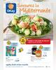 OKay Supermarchés ETTERBEEK