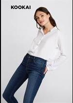 Promos et remises  : Collection Workwear