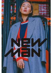 Prospectus New Man LE RAINCY : Pulls & Gilets Femme