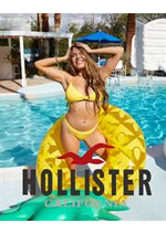 Prospectus Hollister : Maillot de Bain