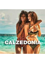 Prospectus Calzedonia : Summer Collection