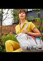 Catalogues et collections Kipling : Nouvelle Collection