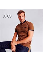 Prospectus Jules : Collection Polos