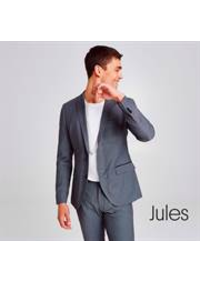 Prospectus Jules Besançon : Collection Costume