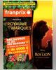 Franprix PARIS 9-11 rue Du Mail