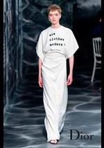 Catalogues et collections  : Haute Couture Automne-Hiver 2019-20