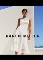 Promos et remises  : Collection Blanc