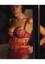 Promos et remises  : Collection Lingerie Luxe