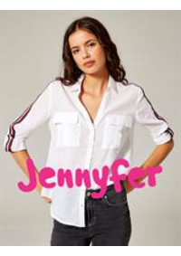 Prospectus Jennyfer ROISSY CDG : Vêtements Femme