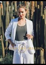 Promos et remises  : Vestes Femme