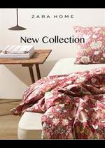Promos et remises  : New Collection
