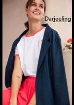 Catalogues et collections Darjeeling : Tendances Femme