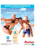 Promos et remises  : Catalogue Auchan Drive