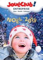 Promos et remises  : Noël 2019