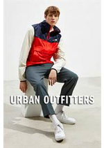 Catalogues et collections Urban Outfitters : Men's Sale