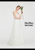 Promos et remises  : Robes de Mariée