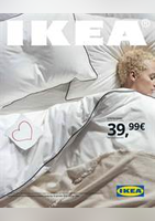 Catalogue IKEA 2020 - IKEA