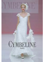 Prospectus Cymbeline : Collection Forever