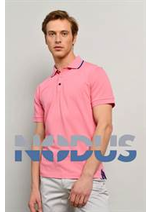 Catalogues et collections Nodus : Collection Polos