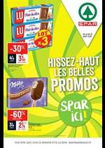Promos et remises  : Hissez-Haut Les belles promos