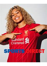 Catalogues et collections Sports Direct : Collection Femme