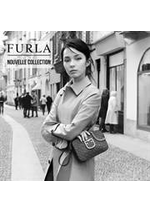 Prospectus Furla : Nouvelle Collection