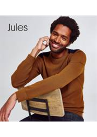 Prospectus Jules Soisy sous Montmorency : Collection Essentiels