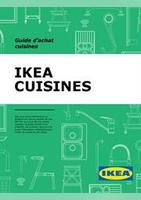 Ikea Cuisines - IKEA