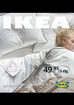 Prospectus IKEA : Ikea Katalog 2020