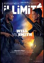 Prospectus UGC : Magazine Illimite n° de Septembre 2019