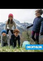 Promos et remises  : Kids Lookbook