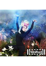 Catalogues et collections Wolford : New Season