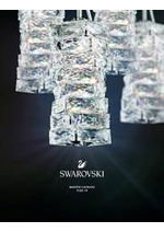 Catalogues et collections Swarovski : Collection 2019
